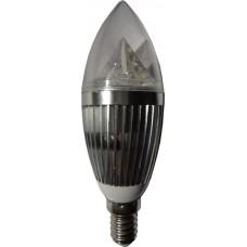 10 Ламп светодиодных
